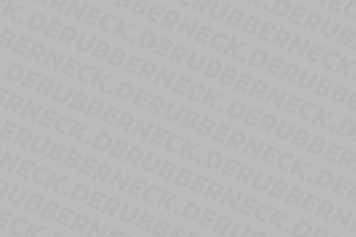 Rubberneck Textur Hintergrund Hellgrau